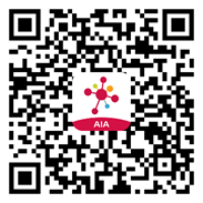 Individuals Help & Support - Easy Medsearch - AIA Hong Kong